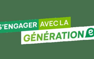 Meeting ecolo La Louvière